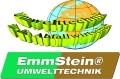 Logo: Steiner Umwelttechnik für die Abfallwirtschaft