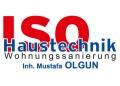 Logo Reif GmbH