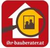 Logo: ihr-bauberater.at  Karl Gesierich