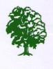 Logo Hack Baumschule & Baumpflege  Inh. Thomas Hack