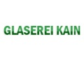 Logo: Josef Kain Ges.m.b.H.
