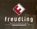 Logo: M�bel Freudling  GmbH & Co KG