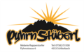 Logo Pyhrnstüberl