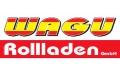 Logo Wagu Rollladen GmbH