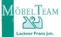 Logo: M�bel Team GmbH