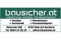 Logo Gerüstbau Harmtodt GmbH