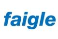 Logo: Faigle Kunststoffe GmbH