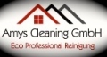 Logo AMYS Cleaning GmbH  Inh. Sima Marius-Alin