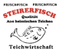 Logo: Fischzucht Gottfried Schmied