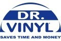 Logo Dr. Vinyl Vorarlberg  Inh. Helmut Obexer
