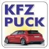 Logo Kfz-Werkstätte PUCK