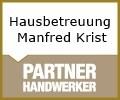 Logo Hausbetreuung Manfred Krist