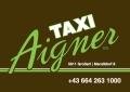 Logo Aigner OG in 5611  Großarl