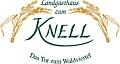Logo Landgasthaus zum Knell  Knell GmbH