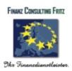 Logo: FINANZ CONSULTING FRITZ