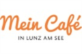 Logo Mein Café in Lunz am See