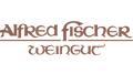Logo Weingut Alfred Fischer