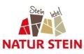 Logo Natursteinhandel & Glaserei Johannes Schlager