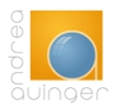 Logo: Auinger Andrea  Praxis f�r Psychotherapie