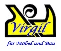 Logo: Eisl Virgil  Tischlerei