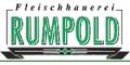 Logo Rumpold GmbH & Co KG  Fleisch- und Wurstwaren