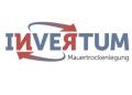 Logo Invertum Mauerentfeuchtung