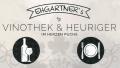 Logo Ehgartners Vinothek und Heuriger