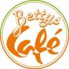 Logo Bettys Café