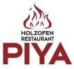 Logo: Holzofen Restaurant Piya
