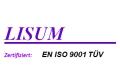 Logo: Lisum Inh. Franz Musil
