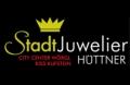 Logo: StadtJuwelier Hüttner  Hüttner Vertriebs- & Produktions GmbH