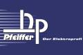 Logo Pfeiffer Heinrich GesmbH
