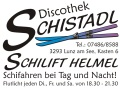 Logo: Schistadl