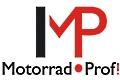 Logo Motorrad-Profi GmbH