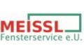 Logo MEISSL Fensterservice e.U.