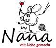 Logo byNana