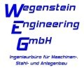 Logo Wegenstein Engineering GmbH