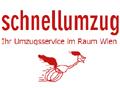 Logo Schnellumzug - Transport u. Entrümpelung  Erciftci Yüksel