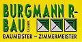 Logo Burgmann R-Bauges.m.b.H.