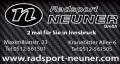 Logo Radsport Neuner GmbH in 6020  Innsbruck