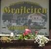 Logo: Urlaub am Bauernhof  Alpenhof-Pension Grafleiten