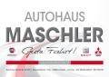 Logo: Autohaus Maschler GmbH