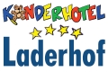 Logo: Kinderhotel Laderhof