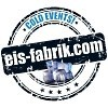 Logo: eis-fabrik.com Manoel Stankovic e.U.