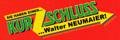 Logo: Elektroinstallationen  Neumaier Walter
