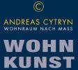 Logo Cytryn Andreas  Wohnraum nach Maß