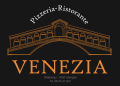 Logo: Pizzeria Ristorante Venezia