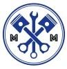 Logo: KFZ Marko Mandlich