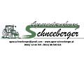 Logo Agrarunternehmen Schneeberger