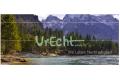 Logo Urecht GmbH